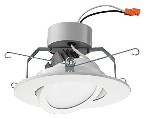 Multiple Led Recessed Lighting in Florida - 7