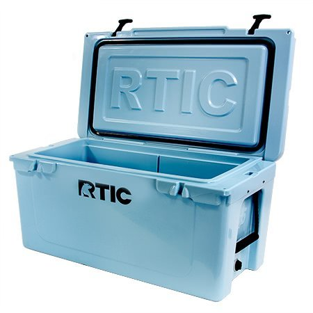 The 8 best ice chests and coolers rtic