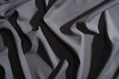 Custom Bed Sheets - 1