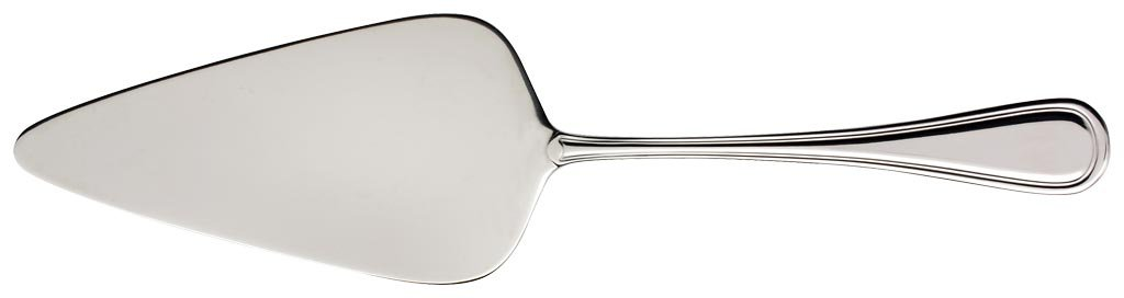 18//10 Stainless Steel 19.1 cm Villeroy /& Boch Neufaden Merlemont Cafe Lifter