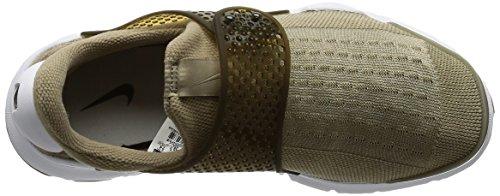 Nike - Sock Dart Kjcrd - 819686200 - Taglia: 44.0