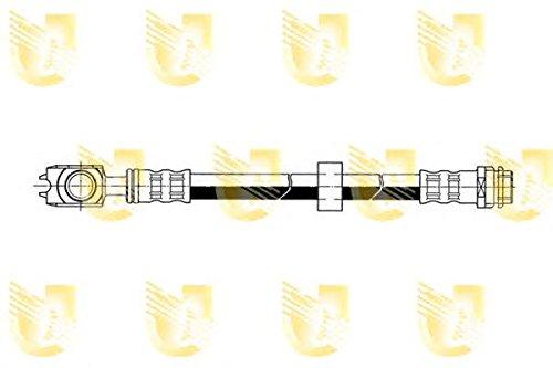 Unigom 377320 Tubo Freno Anteriore
