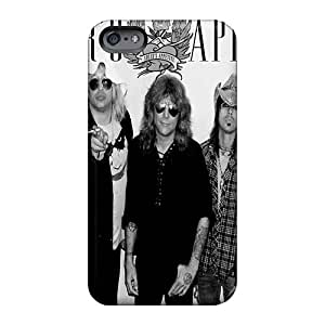 High Quality Hard Phone Covers For Apple Iphone 6s Plus (nbQ548jfVy) Provide Private Custom Nice Beseech Band Image