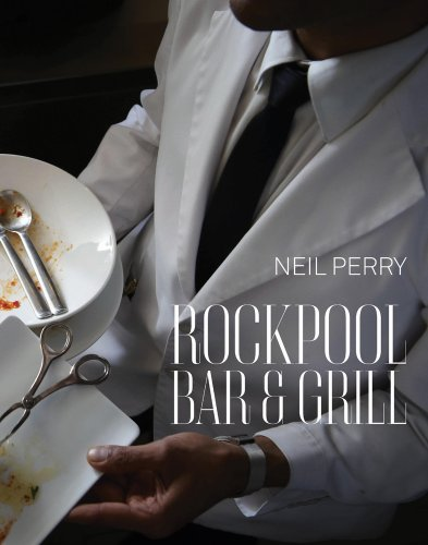Rockpool Bar & (Neil Perry)