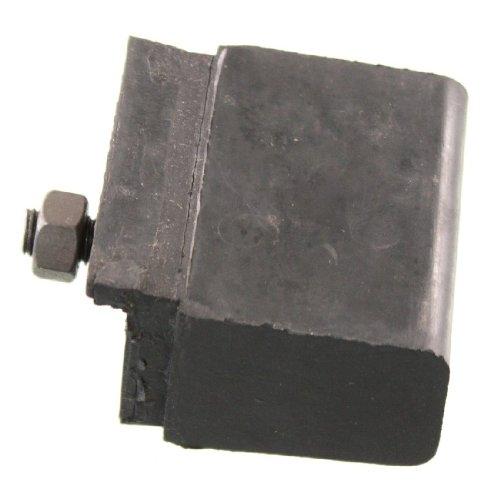 Rare Parts RP16190 Control Arm Bumper