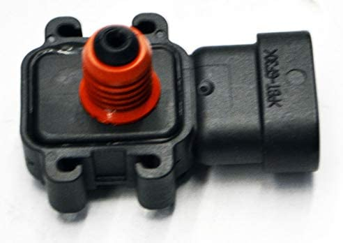 General Motors 12623671, Manifold Absolute Pressure Sensor