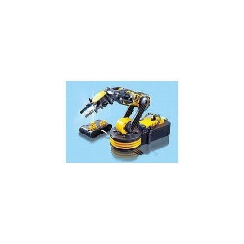 Gripper arm robot 40320C