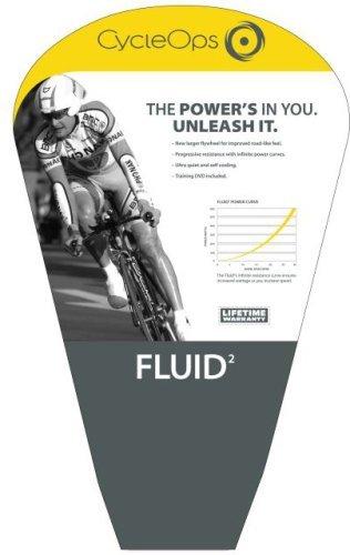 CycleOps-Fluid-Trainer