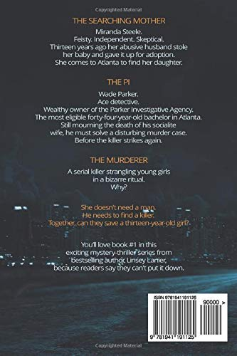 Someone Elses Daughter: Book I: Volume 1 A Mirandas Rights ...