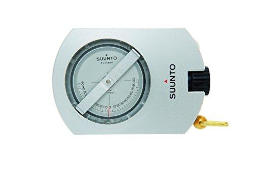 SUUNTO PM-5 Clinometer ()