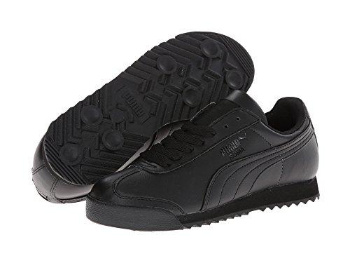 間欠じゃない現像[PUMA(プーマ)] レディースランニングシューズ?スニーカー?靴 Roma Basic Wn's
