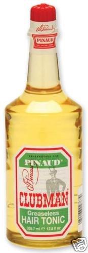 Clubman 276700 Pinaud Hair Tonic 370ml/12.5 fl oz.