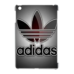 COOL Creative Desktop adidas CASE For iPad Mini Q69D803657