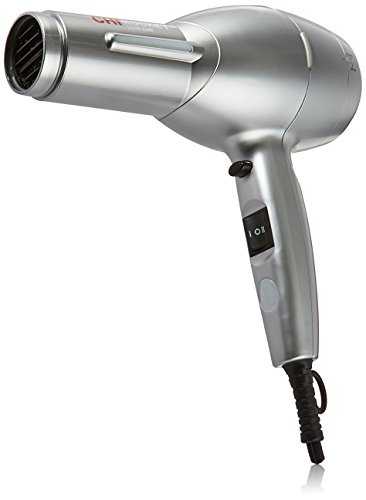 Refurbished infinity pro by conair 1875w salon performance for Ac motor hair dryer