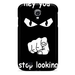 Design High Qualitycovers Cases With Excellent Style For Galaxy S4 Black Friday