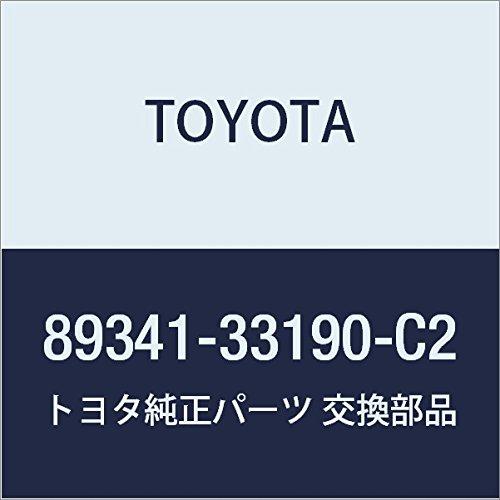 Toyota 89341-33190-C2 Parking Sensor