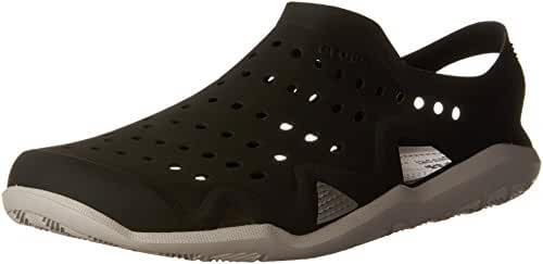 Crocs Men's Swiftwater Wave M Fashion Sneaker