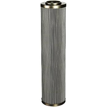Millennium-Filters MN-936708Q Parker Hydraulic Filter Direct Interchange