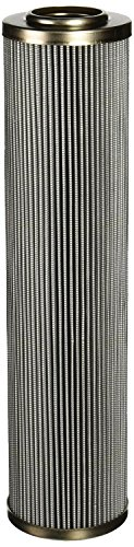 (PALL HC9600FKS13H hydraulic filter direct interchange by)