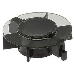 26700-217 Polarizer for Mighty Scope 5M