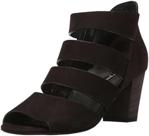 Paul Green Women's Michele Heeled Sandal
