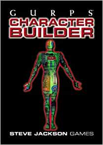 Download softimage character generator software: d20 rpg assistant.