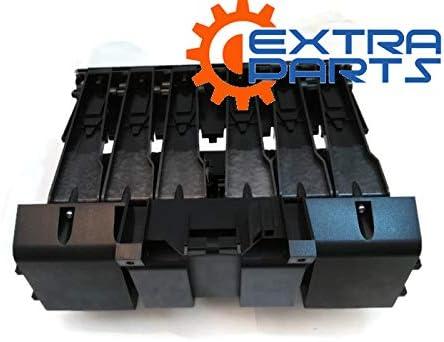 HP Q6683-60188 pieza de repuesto de equipo de impresión - piezas de repuesto de equipos de impresión: Amazon.es: Informática