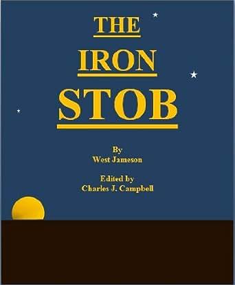 The Iron Stob