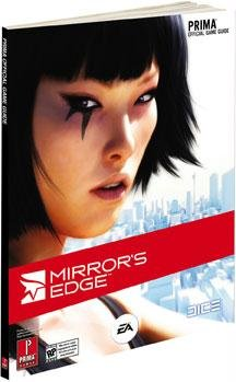 MIRRORS EDGE - Mirrors Edge Game Guide