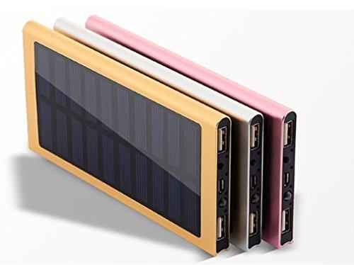 Kmart Solar Light