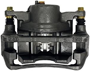 Pro Braking PBK2311-SIL-BLU Front//Rear Braided Brake Line Silver Hose /& Stainless Blue Banjos