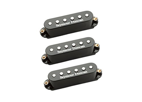 top 10 guitar pickups seymour duncan of 2019 no place called home. Black Bedroom Furniture Sets. Home Design Ideas
