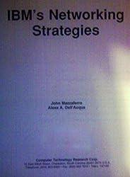 IBM's Networking Strategies