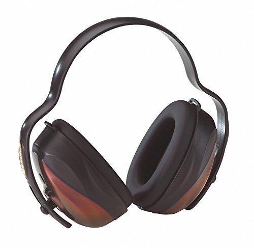 Multi-position muff - 6200 - EACH - Position Earmuffs