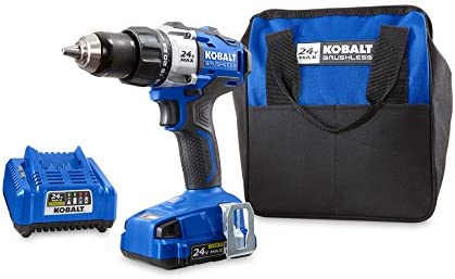 Kobalt KDD 1424A-03 featured image
