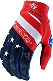 Troy Lee Designs Air Glove - Men's Stars and
