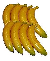 Artificial Fruit
