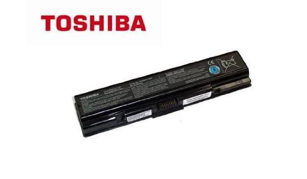 TOSHIBA SATELLITE L500 AUDIO WINDOWS 8 X64 TREIBER