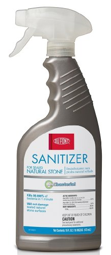 dupont-stonecare-sanitizer-for-sealed-natural-stone