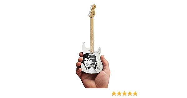 Hacha HEAVEN JM-001 guitarra eléctrica cuerpo: Amazon.es ...