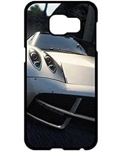 Best Awesome Defender Tpu Hard Case Cover For NFS MW2 Samsung Galaxy S6/S6 Edge 3417413ZA690797175S6 Team Fortress Game Case's Shop
