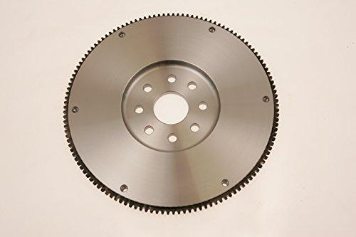 fits 90-02 Honda Accord Fidanza 229221 Flywheel Friction Plate