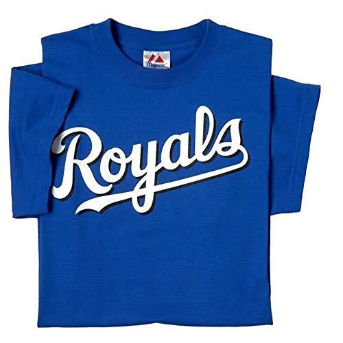 Majestic Baseball T-Shirt - 9
