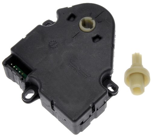 Dorman 604-020 Air Door Actuator