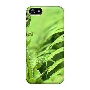 good 5/5s Perfect case cover For Iphone - case cover Skin FaNZHLvjUYL