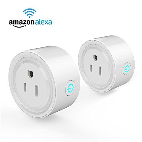 wireless plug wifi - 9