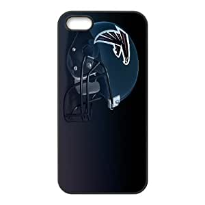 Generic Cell Phone Cases For Apple iphone 6 4.7 Cell Phone Design With USA Football niy-hc3iphone 6 4.79010