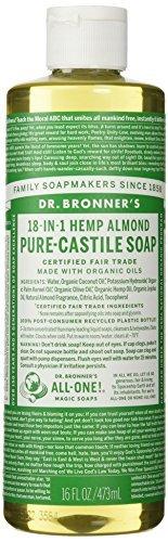 organic-almond-castile-liquid-soap-473ml-by-bronners-magic-soaps
