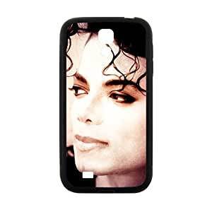 Popular Man Hot Seller Stylish High Quality Protective Case Cover For Samsung Galaxy S4