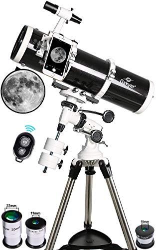 Bestselling Telescopes
